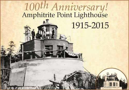 lighthouse anniversary 2015